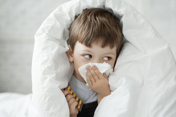 Истерия продолжается: как россияне готовы встретить коронавирус