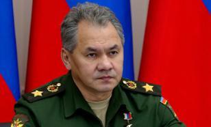 Призывные комиссии в России начнут работу с 12 мая
