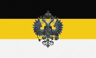 24 июня - Парад Победы и начало Отечественной войны