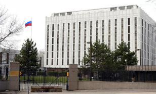Российским дипломатам в Нью-Йорке отключили телефоны и интернет