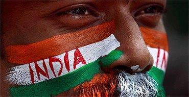 Елена Брагина: Менять Индию на Пакистан – опасно для России