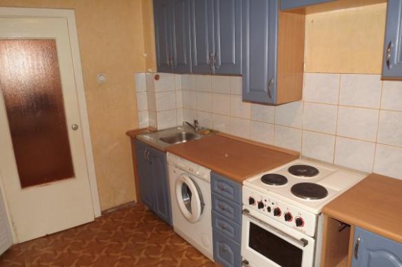 Цена аренды самой дешевой квартиры в Москве - 20 тыс. рублей