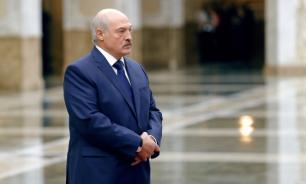 Лукашенко пообещал не разрывать братские отношения с Россией