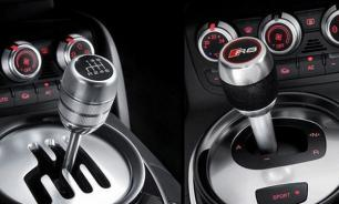 Механические и автоматические КПП: что выбрать?