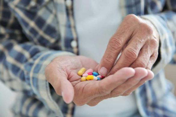 """У популярных лекарств против изжоги обнаружили новые """"побочки"""""""