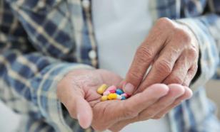 Исследования: у популярных лекарств против изжоги обнаружили новые побочные эффекты
