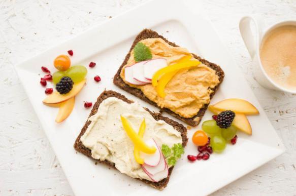 Врач-диетолог предупредил о последствиях отказа от завтрака
