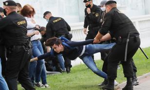 Дзермант: в Беларуси есть предпосылки для националистических протестов