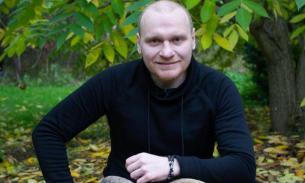 Лера Кудрявцева не сдержала слёз при виде больного Сафронова