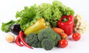 Лечебная диета для почки
