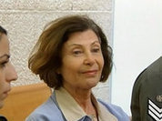 Москва удовлетворена освобождением россиянки в Израиле