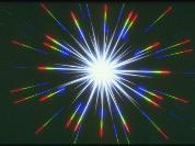 Мюоновые лучи справятся с контрабандой урана