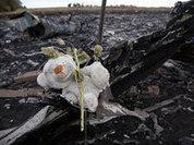 Нидерланды не дали прокуратуре России материалы по делу MH17