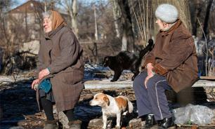 В России стало жить дешевле? Зачем понизили прожиточный минимум