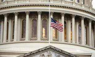 В конгрессе США одобрили идею введения санкций против госдолга России