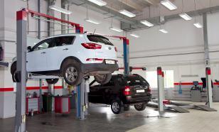 Проставки для увеличения клиренса автомобиля: плюсы и минусы