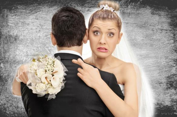 Самодостаточные женщины не рвутся замуж
