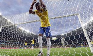 Футболистов мужской и женской сборных Бразилии уравняли в зарплатах