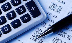 Почти две трети россиян выступает за увеличение налогов для богатых