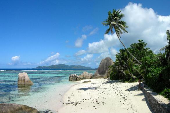Французская Полинезия закрылась для туристов