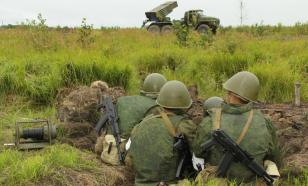 Александр Синенков: в Великую Отечественную войну информация о погоде была секретной