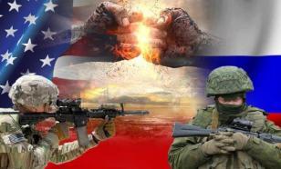 Обида проглочена? Путин отправил посла Антонова в США