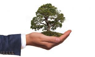 """НК """"СИДАНКО"""" ПРИСТУПАЕТ К ВНЕДРЕНИЮ МЕЖДУНАРОДНОГО СТАНДАРТА ЭКОЛОГИЧЕСКОЙ БЕЗОПАСНОСТИ ISO 14001."""