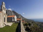 Черногория в кризисе самоопределения