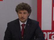 Кто на Кавказе деньги за электричество ворует?