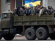 Сенсация: 8 мая 1945 года СССР оккупировал Украину