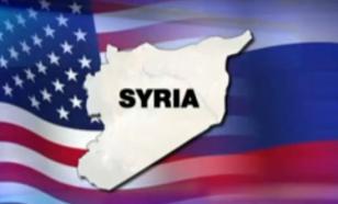 """Телеканал Fox News сообщил об усилении российского """"ракетного кулака"""" в Сирии"""