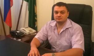 Мурат Дударев: Закрытые комбинированные паевые инвестиционные фонды