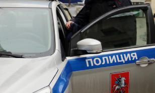 Неизвестный дважды нападал на школьниц в Ижевске