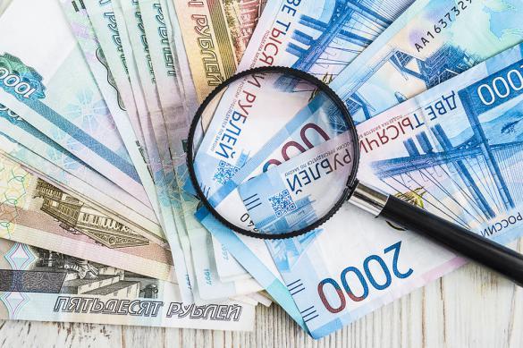 Политолог рассказал, когда деньги становятся «волшебными бумажками»