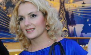 Мария Порошина пережила выкидыш в браке с Гошей Куценко