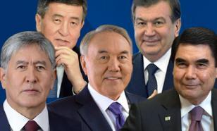 Все время вызовы: Минск, Армения, Карабах, Киргизия