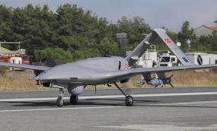 Турция усомнилась в эффективности российских систем РЭБ