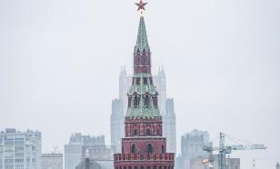 """Кремль: """"Есть опасения, что на Украине возобновится гражданская война"""""""