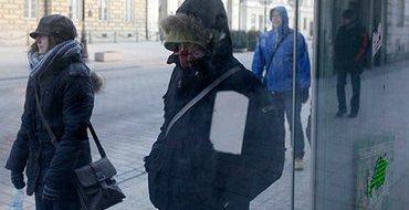 Челябинский чиновник с женой прожил неделю на улице
