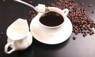 Ученые доказали, что кофе уменьшает отложение жира
