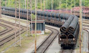 Козак: в сотрудничестве с Европой Россия решит вопрос санкций