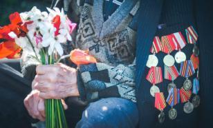 Ветеранам Москвы подарят планшеты с фильмами и песнями о войне
