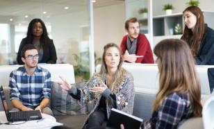 Эксперт оценил идею сократить рабочую неделю для женщин