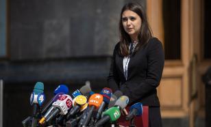 """Пиар и """"козыри"""": эксперт о том, что мешает обмену пленными в Донбассе"""