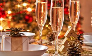 Мировые рецепты к новогоднему застолью