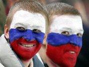 Россияне не удержали свои позиции в рейтинге АТР