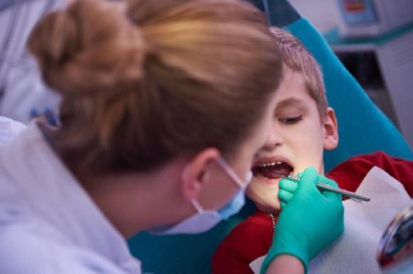 Из российских поликлиник исчезнут психологи и стоматологи