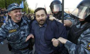 Эти удивительные петиции Порошенко: Илью Пономарева предлагают сделать украинским министром