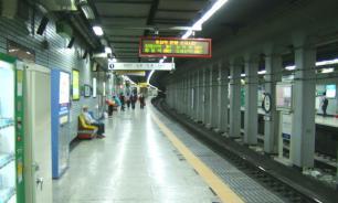 Корейская грамота: ориентируемся в сеульском метро