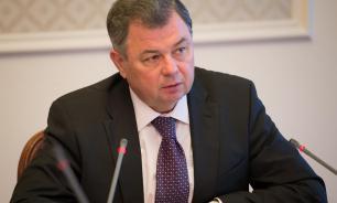 Калужский губернатор назвал здравомыслящими женщин, рожающих в любых условиях